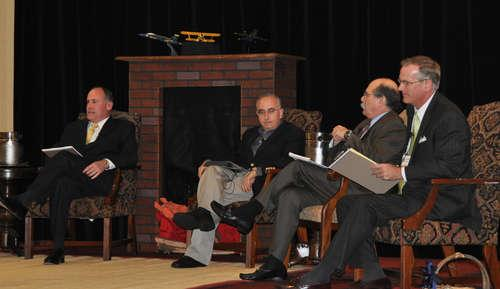 03_fireside_chat_i_gary_halbert_andy_steinberg_david_tochen_ted_ellett_s_gov_t_counsel__large