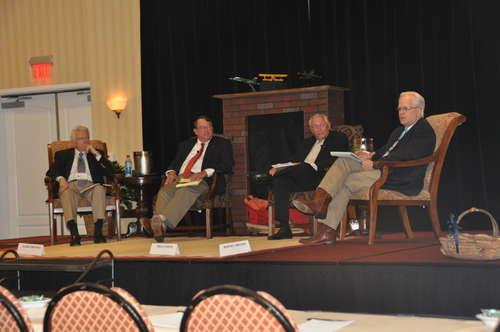 13_fireside_chat_iii_insurance_panel_tim_mcswain_moderator__large
