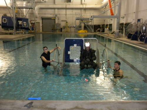 17_delbert_dunker_water_survival_training__large