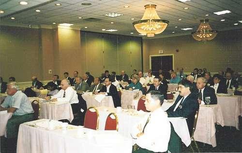 2003_meeting__large