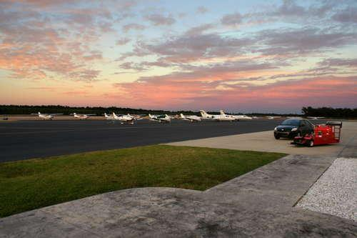 20_the_twilight_flightline__large