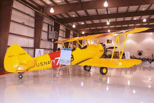 29_roy_kinsey_s_prize_stearman__large