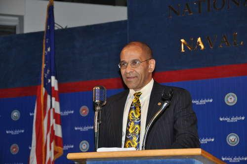 42_vice_chair_ntsb_chris_hart__large