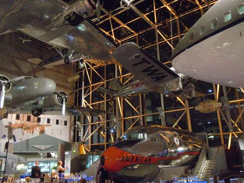 air_and_space_gala__large