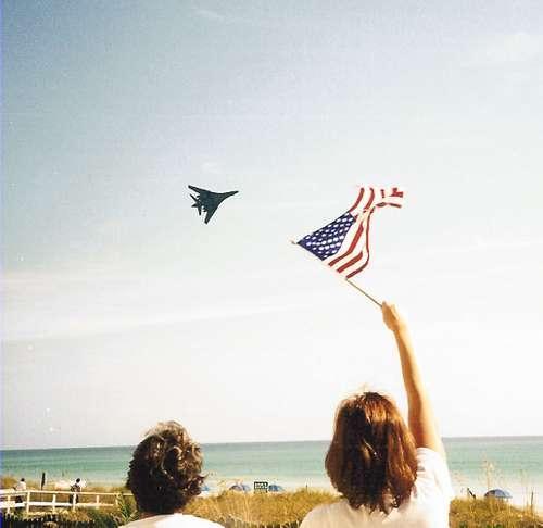 airshow_flag__large