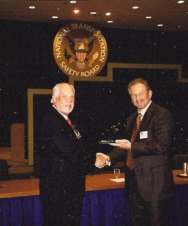 award_dworkin__large