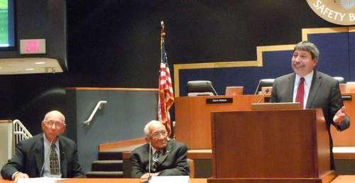 judge_william_fowler_judge_roger_mullins_and_judge_alfonso_montano__large