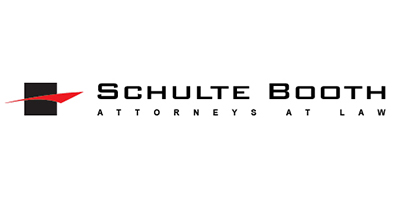 Schulte Booth Attorneys At Law