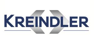 Kreindler & Kreindler