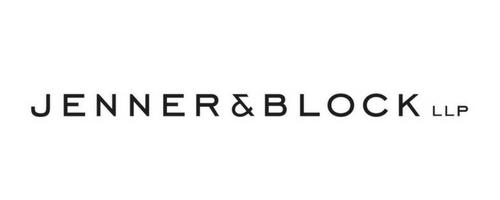Jenner & Block LLP