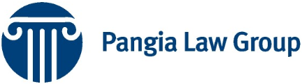 Pangia Law Group