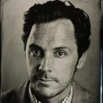 Profile picture of John Van Geffen
