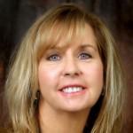 Profile picture of Elizabeth Vasseur-Browne
