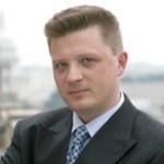 Profile photo of Paul Alp